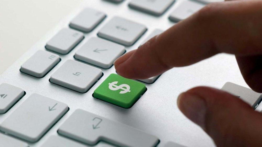 7 dicas para ganhar dinheiro na internet