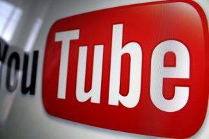 8 Dicas Para Ganhar Dinheiro no Youtube