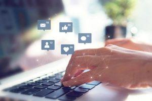 O Passo a Passo Para Ganhar Dinheiro No Facebook